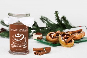 jewelcandle-bougie-parfumee-cinnamon-bun-ring-classic-edition-int