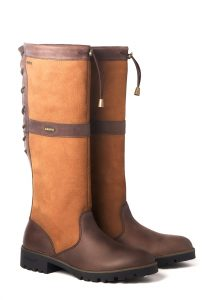 botte dubarry glanmire